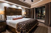 2 Room Suite Bedroom photo