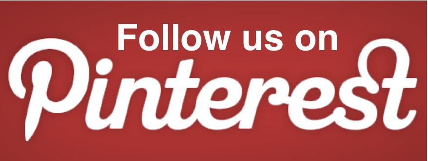 Contact Us: Best Western Premier Crown Chase Inn & Suites, Denton, Texas