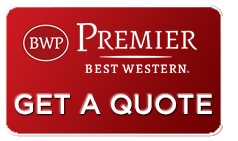 Click To Get A Quote